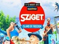 Sziget, Insula Libertatii - conceptul care a stat in spatele celor 21 de ani de Sziget Festival