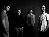 Trupa Astero lanseaza un nou single si un nou videoclip