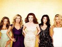 Noi secrete si adevaruri din vietile Nevestelor Disperate ni se dezvaluie in sezonul 3 al serialului, din 20 mai, pe Diva Universal
