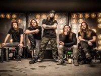 """Children Of Bodom lanseaza videoclipul oficial al piesei """"Transference"""""""