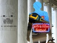 Romania sub lupa: 20 de ani de documentar la Astra Film Sibiu