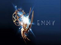 Marele castigator al premiilor Emmy 2014 - serialul Breaking Bad