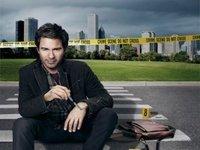 Dr. Daniel Pierce continua sa rezolve cazuri complexe in sezonul 2 al serialului Capcana Mintii