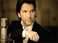 Concertul lui Thomas Anders de la Bucuresti a fost anulat