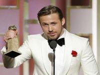 7 premii Golden Globes pentru La La Land