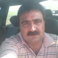 Gabi  (gabi2007)