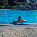 Adrian  (romantik_boy)