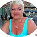 Carmen Aurelia Pantelimon