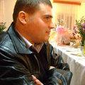 Mihai  (mihai_mihai0583)