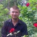 Alexandru Moldovanu