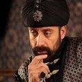 Magnificul Suleyman