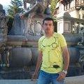 Adrian Ispas