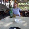 Andrei  (andrei_smpl)