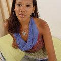 Teresa Joyssy