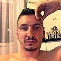 Andrei  (andrey_nb)