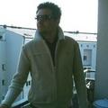 Dan  (norbert22002000)