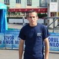 Cristian  (blumanec)