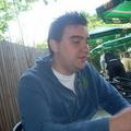 Andrey Ionutz  (andrey86)