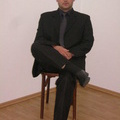 Viorel Anghel  (soto73)