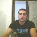 Bogdan Mihai  (bogdan_mihai)