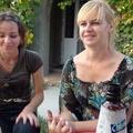 Raisa  (Sara2008)